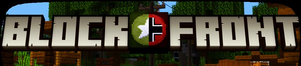BlockFront
